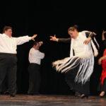Danzaterapia Paz y Bien