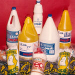 Productos 'Pepita'