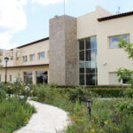 Hotel rural accesible Sierra Luz